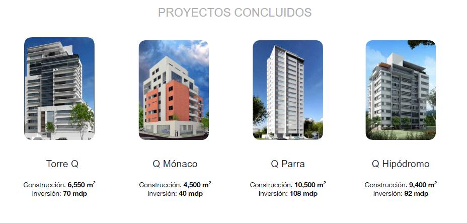 proyectos_concluidos_1