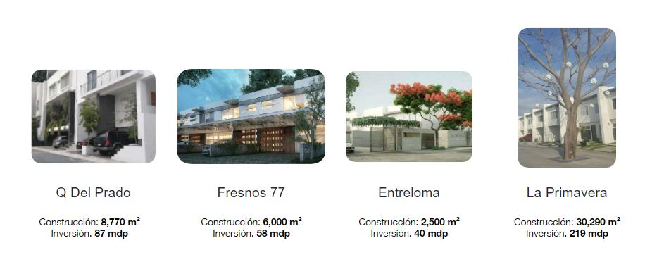 proyectos_concluidos_3