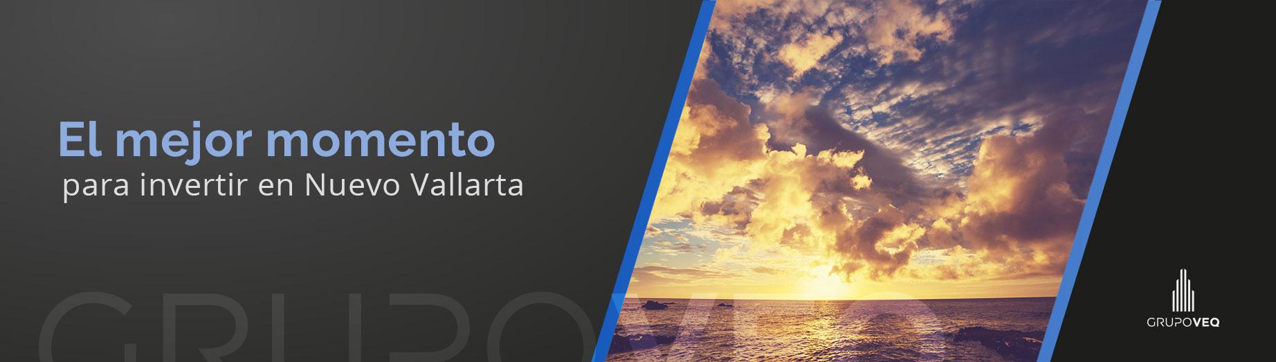 El-mejor-momento-para-invertir-en-Nuevo-Vallarta