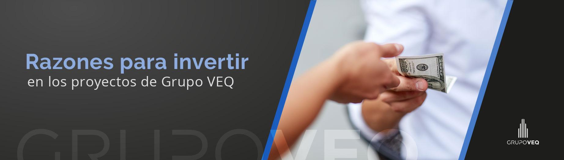 Invertir-en-los-proyectos-de-Grupo-VEQ-banner