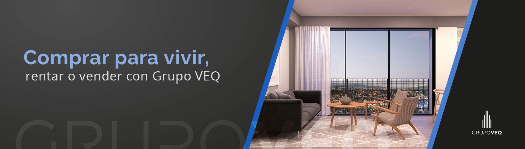 Comprar-para-vivir,-rentar-o-vender-con-Grupo-VEQ
