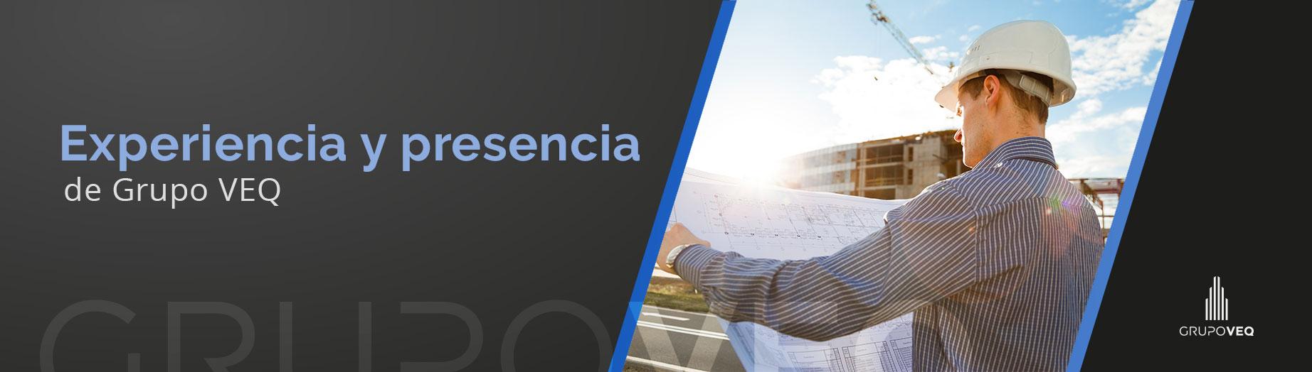 Experiencia-Grupo-VEQ-banner